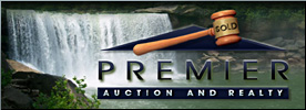 Auction Software Demo |  Williamsburg Kentucky Auctions